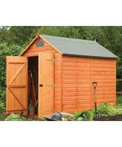33 best images about shed info on shed