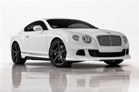 bentley vorsteiner vorsteiner bentley continental gt br 10 kit car tuning
