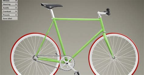 Promo Lu Spokejari Jari Sepeda And Go sepeda harga sepeda jual sepeda toko sepeda sepeda fixie harga sepeda fixie harga sepeda jual