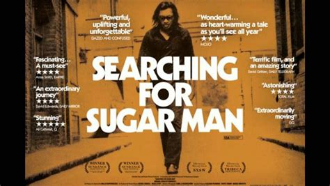 Searching For by Review Searching For Sugar 2012 Mikeladano