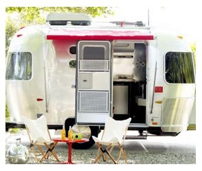 Retrostyle Airstream At Dwr by 1000 Images About Airstream On Vintage