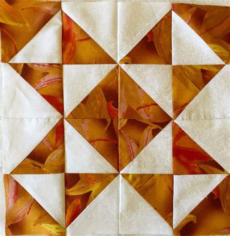 Patchwork Quilt Blocks by 4 Patchwork Quilt Blocks 10 1 2 Quot 2662a Ebay