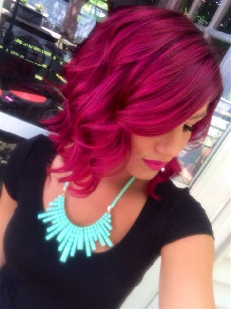 how to retouch the ombre hair style 78 best images about hair color on pinterest her hair