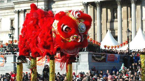 new year china highlights s cultural highlights in 2010