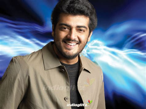 actor ajith film songs download actor ajith wallpaper free download abro episode 05 promo