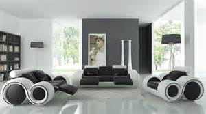 Moderne Wohnzimmer Weis Wohnzimmer Modern Einrichten Grau Dumss Com
