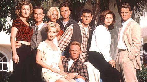 beverly hills 90210 movie unauthorized the unauthorized beverly hills 90210 story tv movie