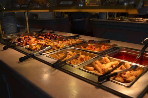 grand buffet 54 photos 73 reviews buffets 11885