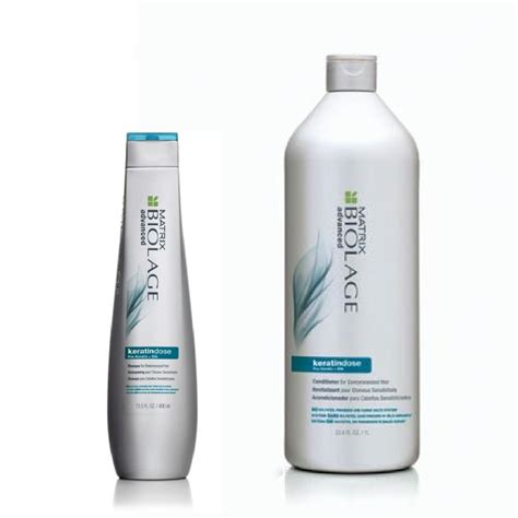 Shoo Matrix matrix biolage shoo and conditioner matrix biolage shoo
