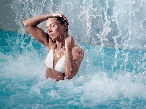 relax at the blue lagoon day tours iceland travel transfers to the blue lagoon from reykjavik