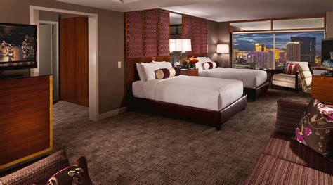hotels in las vegas with two bedroom suites 2 bedroom suites in las vegas home design ideas