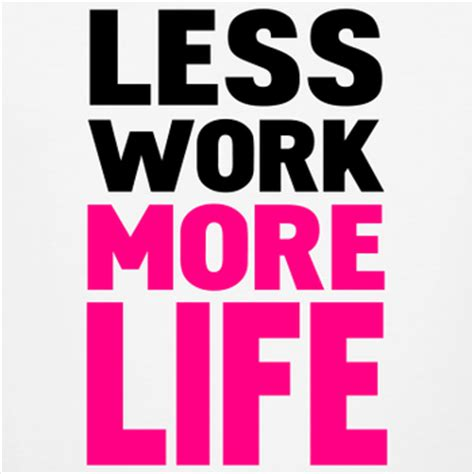 at work how to work less achieve more and regain your balance in an always on world books time management 171 avondale business school