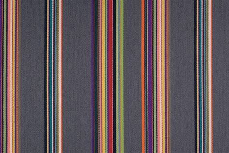 Paul Smith Upholstery Fabric by Paul Smith Upholstery Fabric Option 1 For The Home