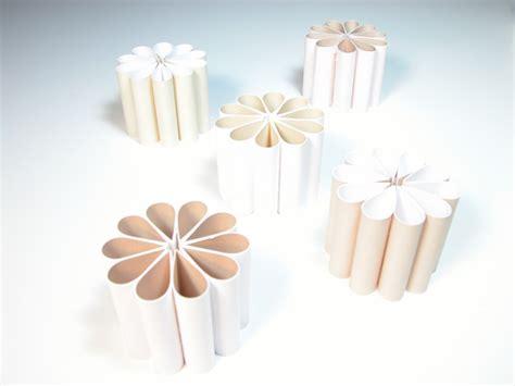 Flower Stool flower stool designboom