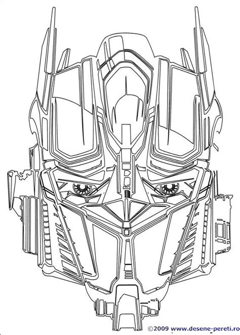 minecraft transformers coloring pages transformers planse de colorat
