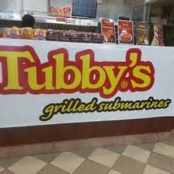 tubbys com tubby s grilled submarines american traditional