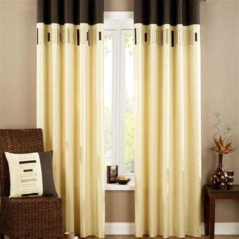 Tab Top Button Curtains Tab Top Curtains Uk Soozone