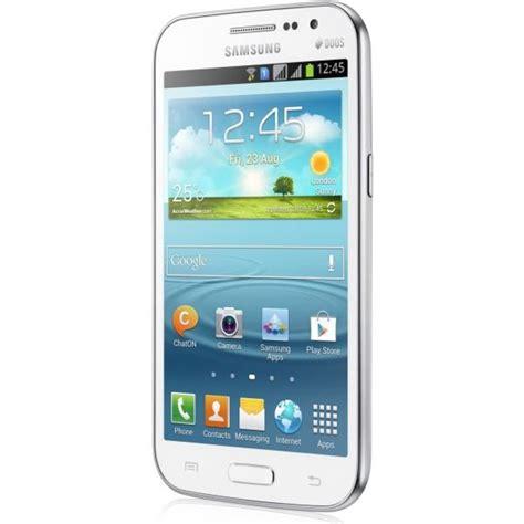 samsung mobile app samsung smart switch mobile app