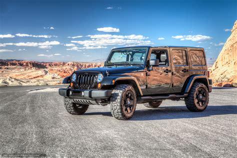 desert jeep wrangler download wallpaper jeep wrangler unlimited desert free