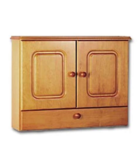 antique pine bathroom cabinet antique pine bathroom cabinet review compare prices buy online