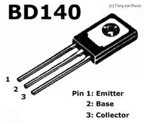 transistor bd 140 dan bd 139 line tracer analog driver transistor robot line tracer workshop line tracer jual robot line