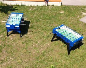 Kindergeburtstag Garten Mieten Wien by Wuzzler Fu 223 Aufblasbar Mieten Bestellen