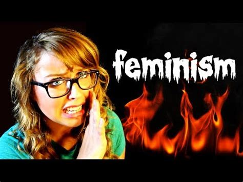 lesbian radical feminists all feminists beware the dirt from dirt lesbian feminism transgender feminism and radical feminism