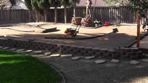 backyard rc track ideas backyard rc track ideas backyard track roll call and