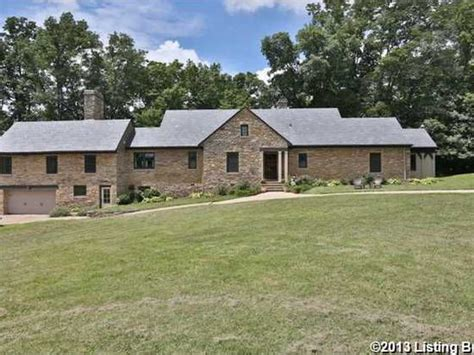 houses for rent in crestwood ky 3000 darby creek dr crestwood ky 40014 zillow