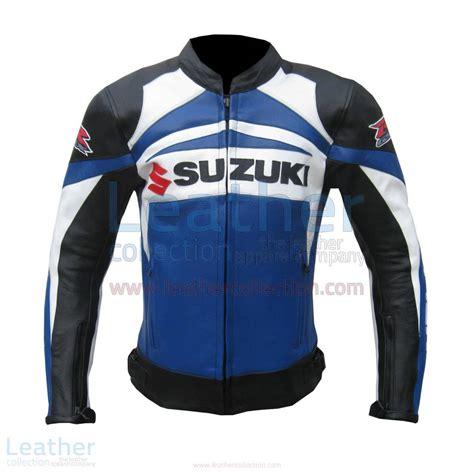 Suzuki Gsxr Jackets Buy Now Suzuki Gsxr Leather Jacket Suzuki Leather Jacket
