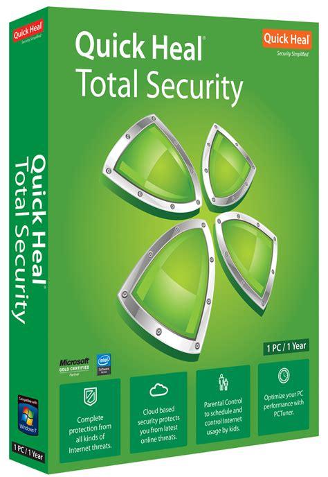 antivirus best 2015 anti virus update