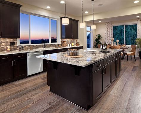 Double Wide Mobile Homes Floor Plans New Luxury Homes For Sale In Bellevue Wa Belvedere At