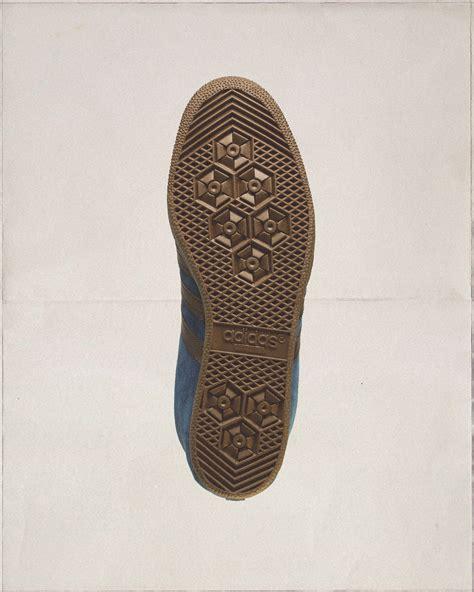 adidas dublin taiwan adidas originals archive dublin taiwan size exclusive