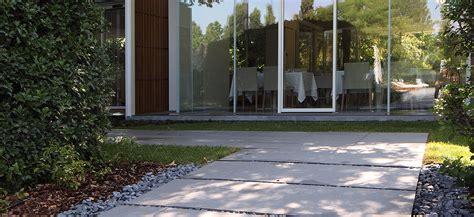 pavimenti esterni gres porcellanato ceramiche caesar aextra20 gres porcellanato per esterni