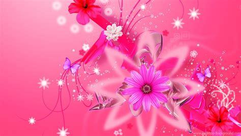 girly wallpaper for ps3 girly desktop backgrounds desktop background