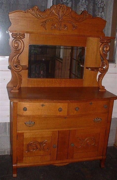 buffet for sale antique sideboard for sale in gauteng buffet design