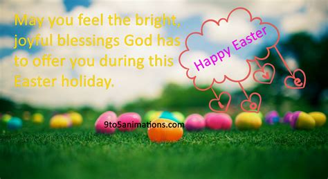 happy easter wishes images toanimationscom