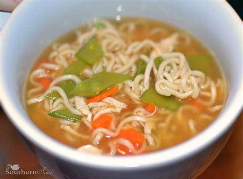 ramen noodle soup recipes vegetable ramen noodle soup a southern soul