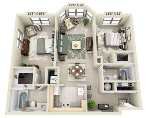 lava home design nashville tn lava home design nashville tn 28 images 28 living room