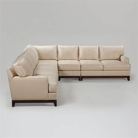 ethan allen sectional sofas 10 best ideas of sectional sofas at ethan allen