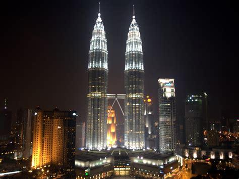 Multimeter Di Malaysia coretan umat zaman moden 169 tempat tempat menarik di