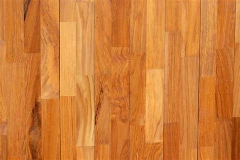 Lantai Kayu Solid harga lantai kayu yogyakarta jual lantai kayu yogyakarta