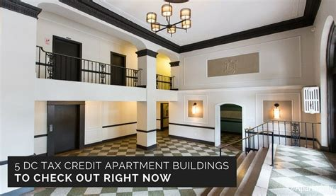 Apartments With No Credit Check In Dc Traditional Interior Design Affordable Interior Design Dc