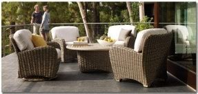 chicago wicker outdoor patio furniture thing