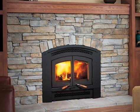 regency excalibur ex90 sutter home hearth