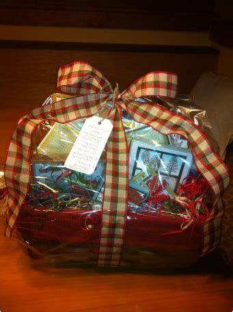 Handmade Baskets For Sale - the grassy knoll farm