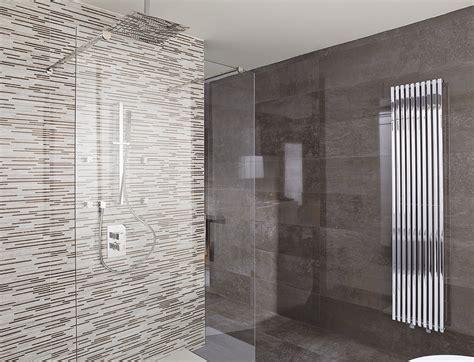 newest bathroom designs 100 newest bathroom designs bathroom design ideas