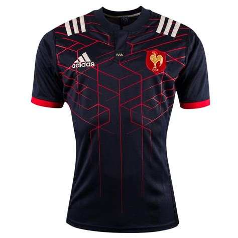 best rugby shirt your favourite rugby jerseys rugbyunion