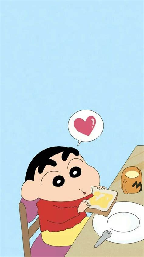 wallpaper iphone shinchan 147 best shinchan images on pinterest crayon shin chan