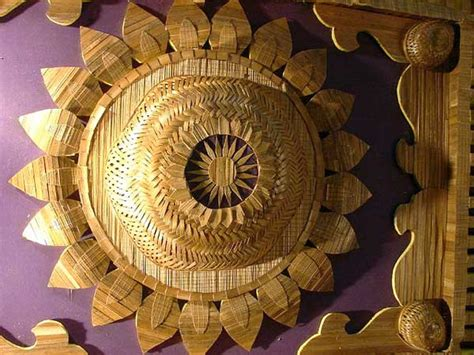Home Decor Items In India the seven sisters of india youngisthan in
